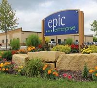 Epic Enterprise Inc