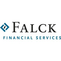 Falck Financial Services