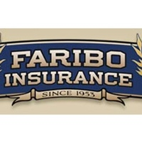 Faribo Insurance Agency - Dale Gehring