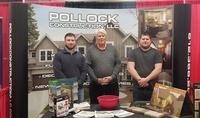 Pollock Construction LLC
