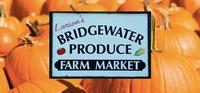 Bridgewater Produce Farm LLC