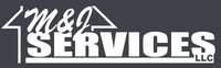 M & J Services LLC