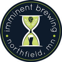 Imminent Brewing LLC
