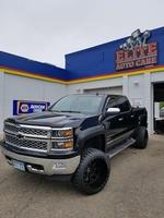 Elite Auto Care LLC