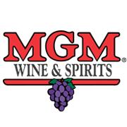 MGM Wine & Spirits