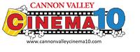 Cannon Valley Cinema 10