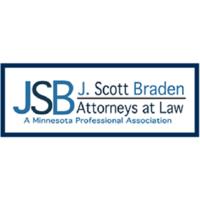 J. Scott Braden, P.A.