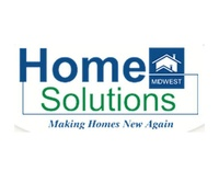 Home Solutions Midwest