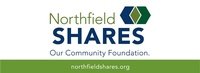 Northfield SHARES