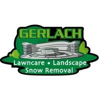 Gerlach Landscapes