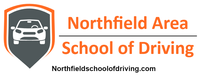 Northfield Area School of Driving