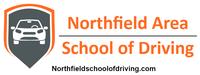 Northfield Area School of Driving