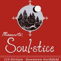Minnesota Soulstice Boutique