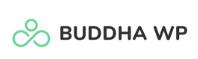 Buddha WP