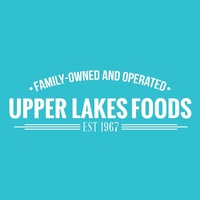 Upper Lakes Foods, Inc.
