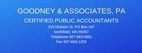 Goodney & Associates, PA