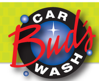 Bud's Car Wash