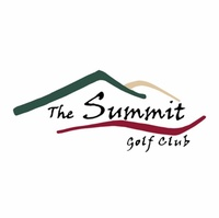 Summit Golf Club