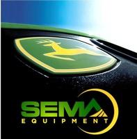 SEMA Equipment