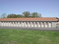 Northside Self Storage