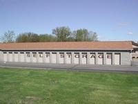 Northside Self Storage