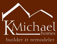 KMichael Homes