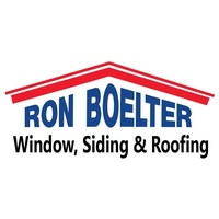 Ron Boelter Windows, Siding & Roofing