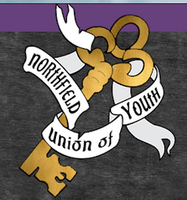 Northfield Union of Youth