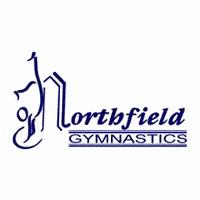 Northfield Gymnastics Club