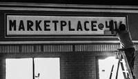 Marketplace 416