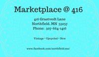 Marketplace 416