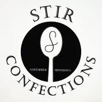 Stir Confections
