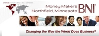 BNI Money Makers Chapter