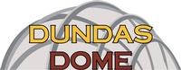 Dundas Dome