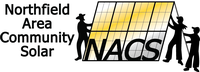 Northfield Area Community Solar