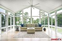 Champion Windows & Home Exteriors