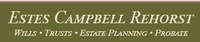 Estes Campbell Law Firm