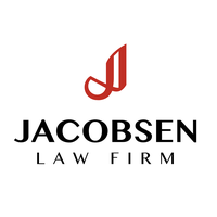 Jacobsen Law Firm, PA