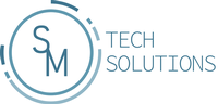 SM Tech Solutions