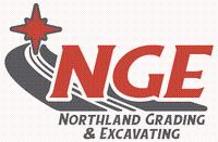Northland Grading & Excavating