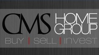 CMS Home Group of Keller Williams Preferred Realty