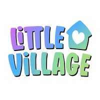 Little Village Early Learning Center