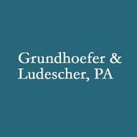 Grundhoefer & Ludescher, P.A.