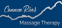Cannon River Massage Therapy