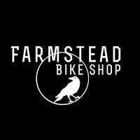 Farmstead Bike Shop