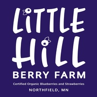 Little Hill Berry Farm