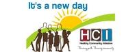 Healthy Community Initiative