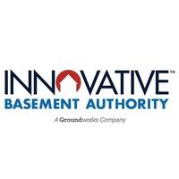 Innovative Basement Authority (IBA)