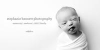 Stephanie Bennett Photography