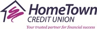 HomeTown Credit Union - Owatonna